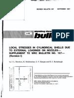 WRC Bulletin-297 searchable.pdf