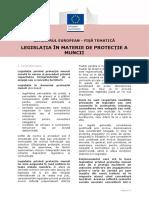 european-semester_thematic-factsheet_employment-protection-legislation_ro.pdf