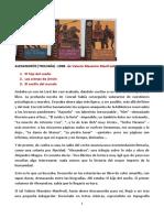 ALEXANDROS.pdf