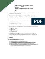 Parcial 1-2019-2.docx