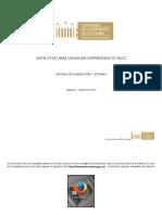 INSTRUCTIVO-PARA-DESCARGAR-DESPRENDIBLES-DE-PAGO---CAMARA-DE-REPRESENTANTES(1).pdf