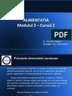Modulul 2 - ALIMENTATIA.pdf