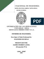osorio_lj.pdf