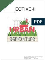 URBAN AGRICULTURE.pdf - Copy.pptx