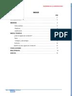 Informe-LAGUNA-DE-OXIDACION.docx