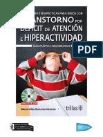 Actividades terapeuticas TDAH.pdf