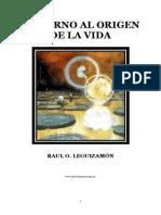 En_torno_al_origen_de_la_vida(Raul_O_Leguizamon).pdf