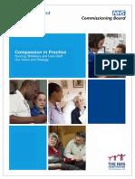 compassion-in-practice.pdf