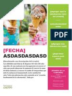 Inivtacion Fecha32.docx