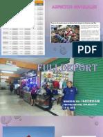 expo full deport.pptx