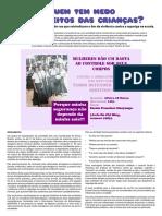 Informação sobre repressão policial e violência contra as raparigas nas escolas.pdf