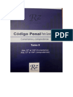 FIDEL 2.pdf