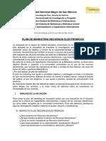 PLAN DE MARKETING RECURSOS ELECTRÓNICOS.docx