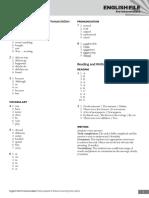 EF3e_preint_filetest_02_answerkey.pdf