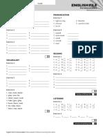 EF3e_preint_filetest_02b_answer_sheet.pdf