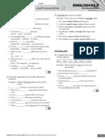 EF3e_preint_filetest_05b.pdf
