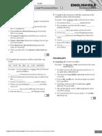EF3e_preint_filetest_07b.pdf