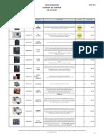 bash_accesos.PDF