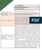 Identificación de la problemática_Adriana Soria.pdf