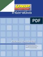 Psicologia Construtivista.pdf