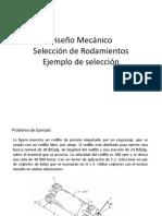 31900569-Problema-de-Ejemplo-Rodamientos.pdf