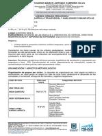 Agenda de Trabajo_ Jornada Pedagogica 13 de Septiembre (2)