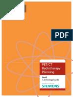 PET_CT Raditherapy Planning.pdf