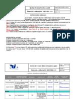 1 SNEST D AM PO 002 01 Matriz de Requisitos Legales G2