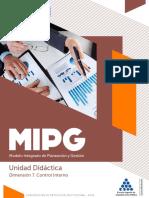 PDF-U8-MIPG CONTROL INTERNO.pdf