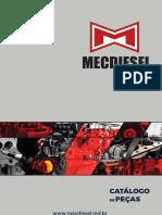 CATALOGO-MECDIESEL-MAIO17.pdf