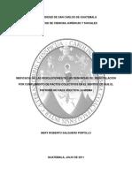 ejemplo de memoriales.pdf