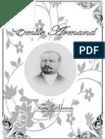 emile-armand3-finality.pdf