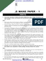 2015_Mains_GS_Solved(www.UPSCPDF.com).pdf
