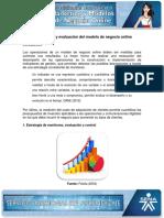 Seguimiento y evaluación del modelo de negocio online.pdf