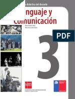 Guia Didac_leng y Com_3m