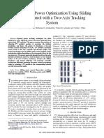 Energytech Paper
