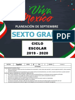 00 Septiembre - 6to (2019-2020) (1).docx