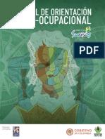 Manual de Orientación - OSO.pdf