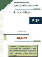 mercadotecniapresentacion-servicio-al-cliente-.pdf