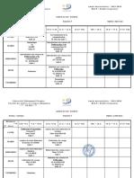 5d7377d97d7dc.pdf