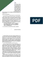 LA LEY DE DIOS.pdf