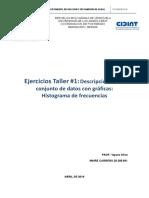 EJERCICIOS 1 MAIRE CARRERO.pdf
