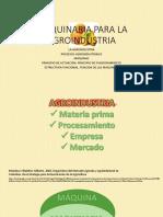 SEPARATA 1, 2 y 3S MPA 2019 II.pdf