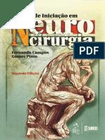 Manual-de-Iniciacao-Em-Neurocirurgia-2012.pdf