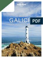 Lo mejor de galicia.pdf