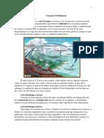 Conceptos Preliminares_TALLER1