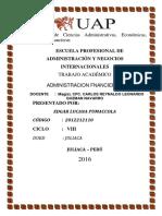 ADMINISTRACION FINANCIERA II.docx