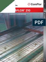 Comflor210_PG-Dec2016-01.pdf