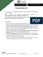 EMPRENDIMIENTO E INNOVACIÓN_P3 2019-00.docx