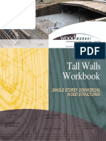 Tall_walls-e.pdf
